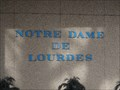 Image for Notre-Dame-de-Lourdes (Vanier) - Ottawa, ON