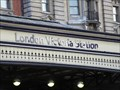Image for London Victoria station