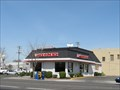 Image for Jack in the Box - Golden State Blvd - Turlock, CA