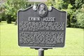 Image for Erwin House