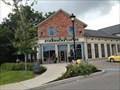Image for Starbucks - 5954 Hw 7, Markham, ON