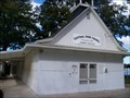 Image for Central Park Chapel
