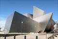 Image for Frederic C. Hamilton Building, Denver Art Museum - Denver, CO