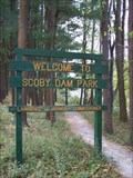 Image for Scoby Dam Park - Springville, New York