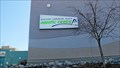 Image for Western Financial Place - Cranbrook, BC