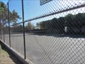 Image for Lincoln Park Tennis Court - Alameda, CA