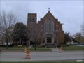 Image for Trinity Lutheran Church [of Port Huron]