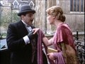 Image for All Saints Passage, Cambridge, Cambridgeshire, UK – Poirot, The Case Of The Missing Will (1993)