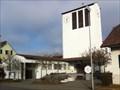Image for St. Leodegar - Möhlin, AG, Switzerland