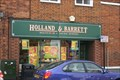 Image for Holland And Barrett