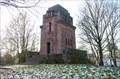 Image for Bismarckturm Landau in der Pfalz, Germany