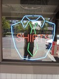 Image for Shirt Neon - Pleasanton, CA