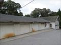 Image for Buildings 83 & 205, Yerba Buena Island - San Francisco, CA