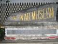 Image for War Museum - Kanchanaburi, Thailand
