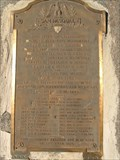 Image for Escondido, CA: San Pasqual Battlefield State Historic Park (#533)