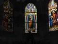 Image for Vitraux de St-Pierre et Paul-Obernai-Alsace,France