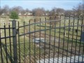 Image for African Cemetery No. 2  - Lexington, KY