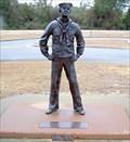 Image for Carrier Deck Crewmen - Pensacola, FL