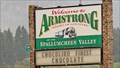 Image for Armstrong, British Columbia