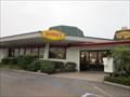 Image for Denny's - E St  - Chula Vista, CA