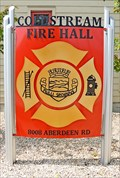Image for Coldstream Fire Hall