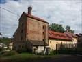Image for zámecký pivovar / chateau brewery, Lochovice, Czech republic