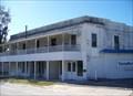Image for Louis Johnson Building - Largo, FL