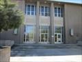 Image for Haring Hall - Davis, CA