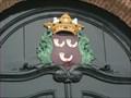 Image for Coats of Arms Oudshoorn, (Alphen aan den Rijn, NL)