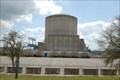 Image for Waterford 3 Nuclear Plant - Taft, LA