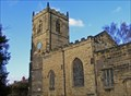 Image for St Andrew's Church, Bolton upon Dearne, Barnsley.
