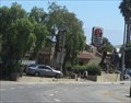Image for Taco Bell - Hollister Avenue - Goleta, CA