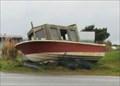 Image for Shipwreck III, Quality Inn, Ocean Shores, WA