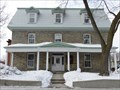 Image for Armstrong House - La Maison Armstrong - Ottawa, Ontario