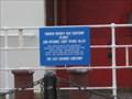 Image for LAST - Manned Lightship - Liverpool