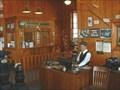 Image for Medina Railroad Museum
