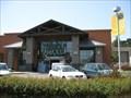 Image for Whole Foods - Los Altos, CA