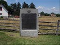 Image for Early's Division - CS Division Tablet - Gettysburg, PA