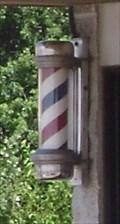 Image for Maple Ridge Barber Shop, Wichita Kansas