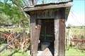 Image for Outhouse - Laurel Valley Plantation - Thibodaux, LA