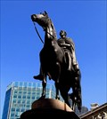 Image for The Duke of Wellington, City of London, UK