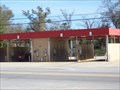 Image for Purvis Carsh Wash - Purvis, MS