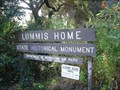Image for LUMMIS HOME