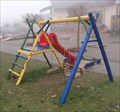 Image for Playground in Rovinka, SVK