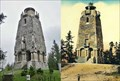 Image for Bismarck's Tower - Cheb, Czech Republic