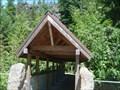 Image for Brandywine Falls Provincial Park, Whistler, BC