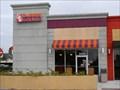 Image for Dunkin' Donuts - Lake Washington Road - Melbourne, FL