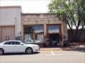 Image for Quilt Shop, Williams, AZ