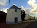 Image for Windmill in Varatojo - Torres Vedras, Portugal
