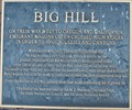 Image for Big Hill